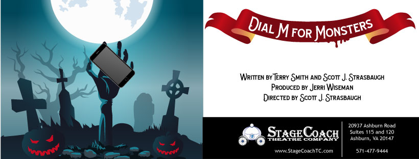 Dial-M-for-Monsters-FB-Cover